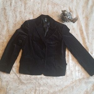 MOSSIMO COAT SIZE M